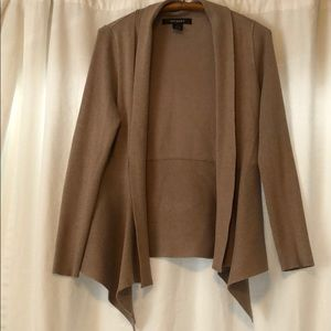 89th & Madison cardigan Size L GUC